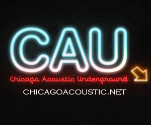CAU Dog Records