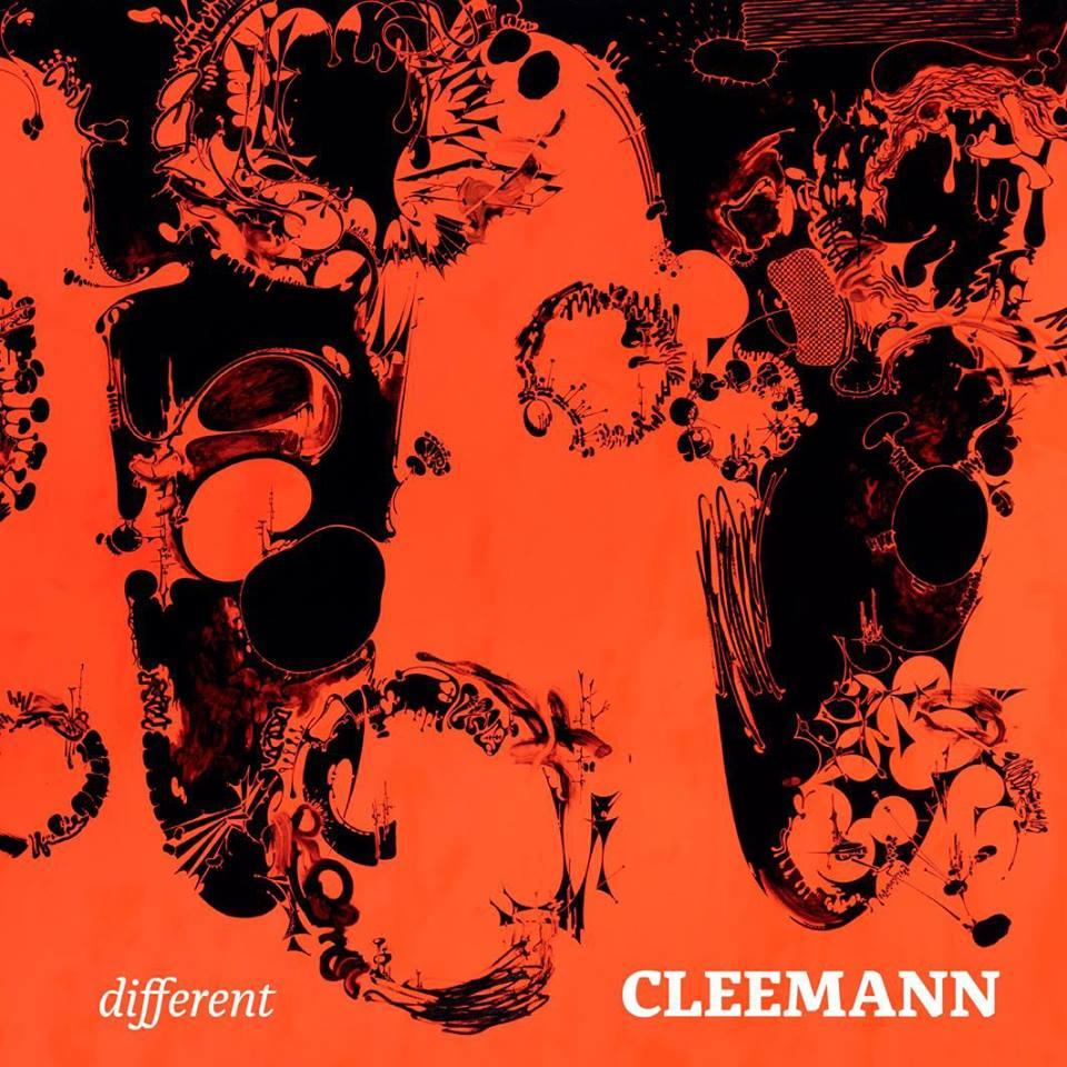 CLEEMANN
