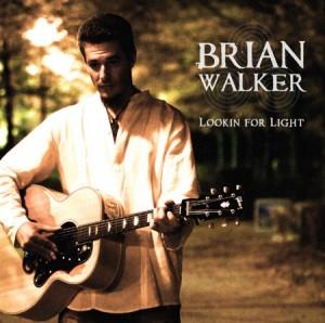 albums_brianwalker