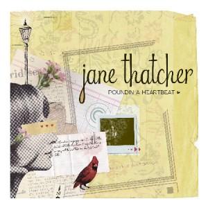 albums_janethatcher2