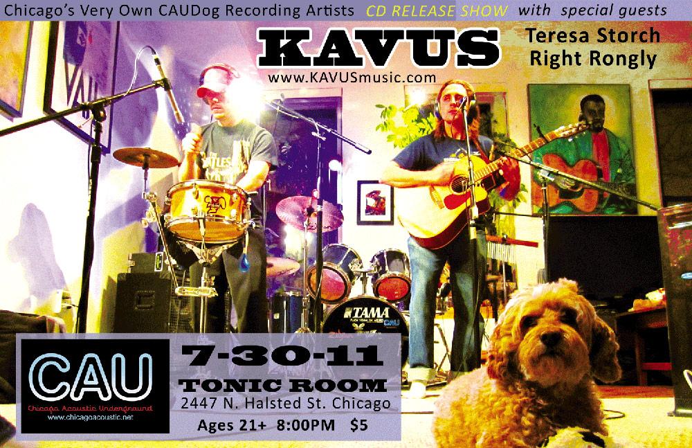 KAVUS-Poster-for-Web-CD-Release-CAUDog-073011