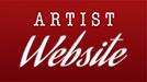 ArtistWebsite